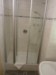 Duschbad 1