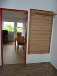 Vorraum - Garderobe